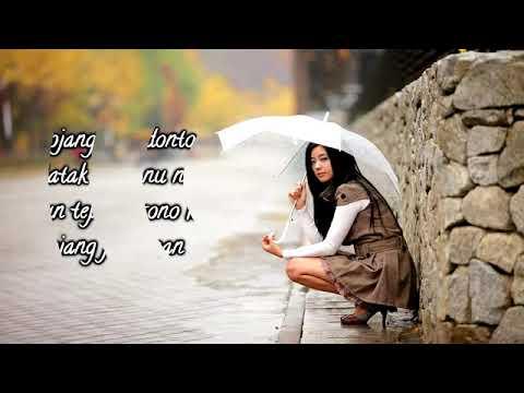 Sunda Woles   Mojang Priangan   Lirik