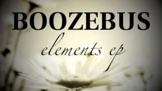 Boozebus - Wasser (Original Mix)