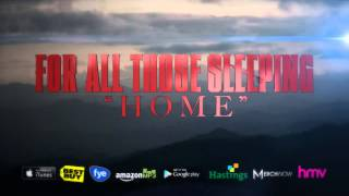 Watch For All Those Sleeping Home video