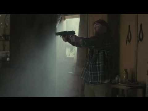 Scary Movie 5 Snoop Dogg And Mac Miller Youtube