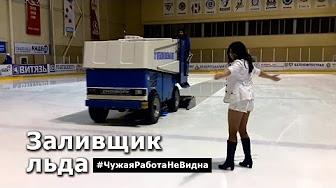Новости Витебска/Свежие новости Витебск - YouTube