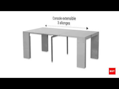 Console Extensible Victoria 2 But Youtube