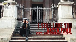 Download Lagu Coach Rayen Pono ( Indonesian Idol 2018 ) - I Still Love You (Music Start) mp3