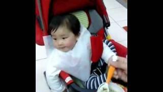 Moses Wong 1.MP4