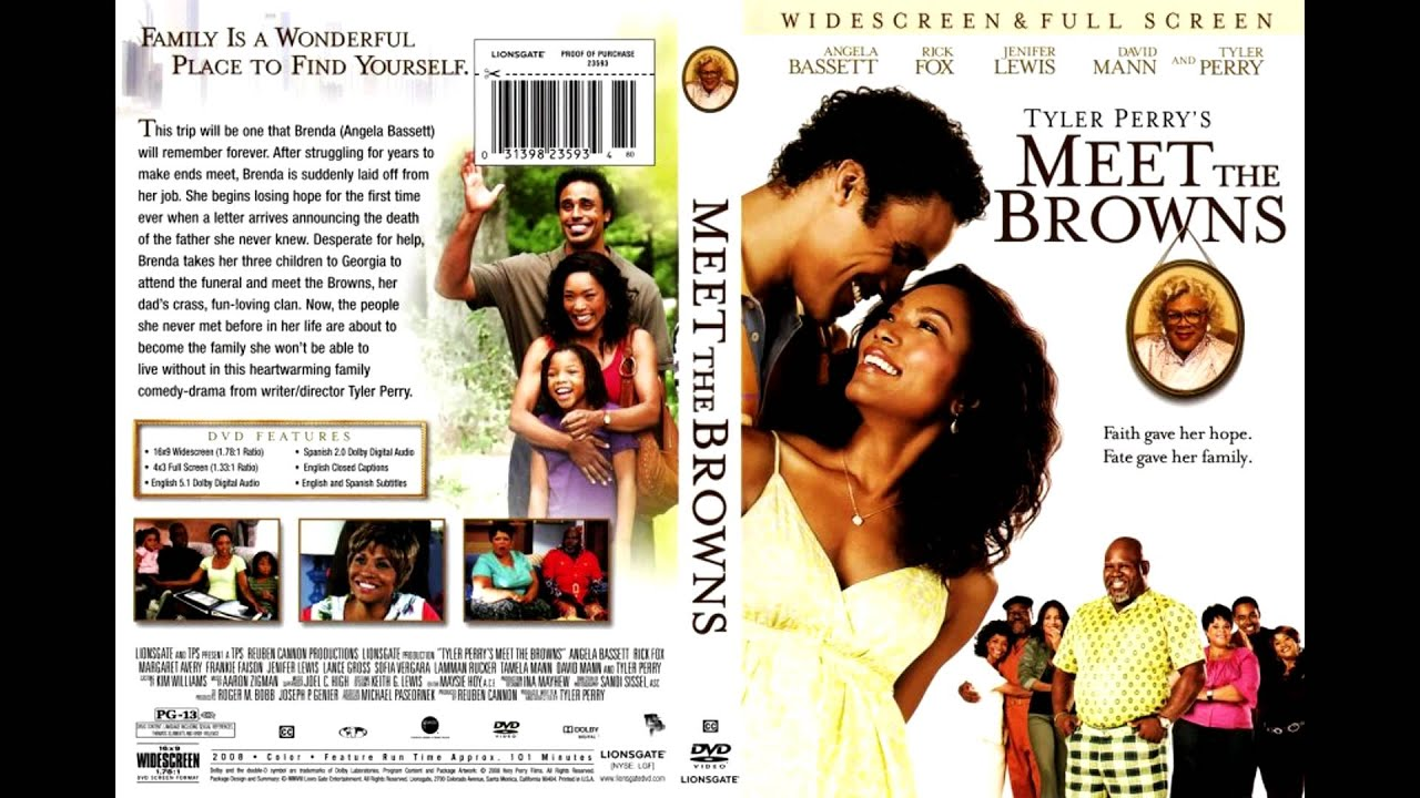 meet the browns full episodes playlist youtube