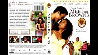 Streaming tyler perry s meet the browns movie review full movie online