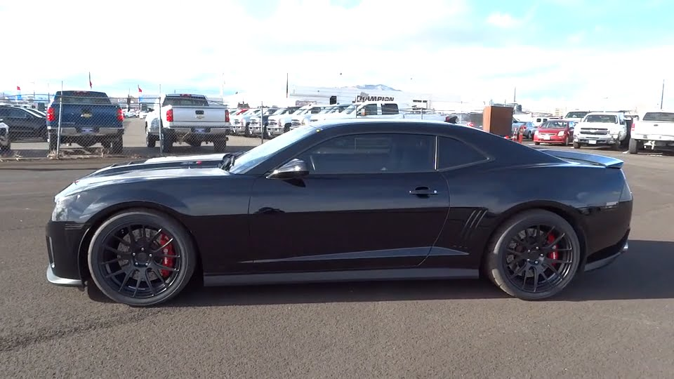 2013 chevrolet camaro carson city reno yerington northern nevada. Cars Review. Best American Auto & Cars Review