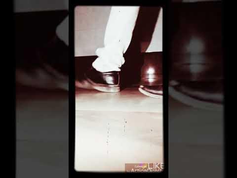 Thani Oruvan - Theemai Dhaan Vellum Lyric   Jeyam Ravi,Aravind Samy   Hiphop   Nellai gkselva dubs😎