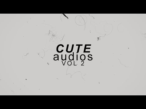 Music Finder│Cute Audios part 2