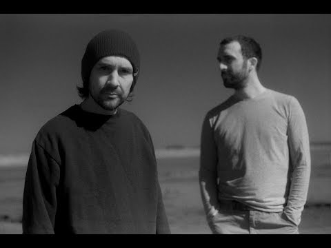 Every Boards of Canada song, played at once.