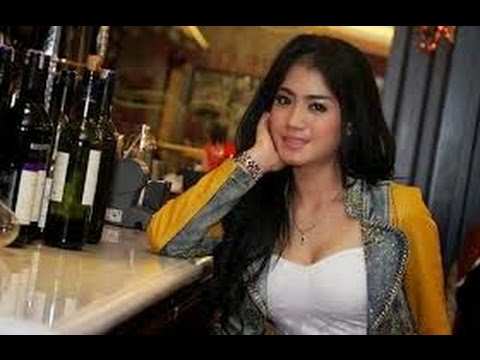Rock dut   dangdut koplo
