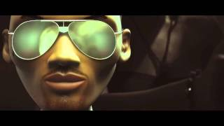 Vybz Kartel - Hi - Explicit - Official Music Video - Head Concussion Records - October 2013