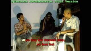 Purani Haveli : The Real Story ( A Parody Short Film )