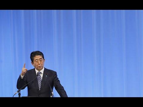Ограничения на экспорт в Южную Корею: Япония вредит интересам торговой державы (Майнити симбун, Япон