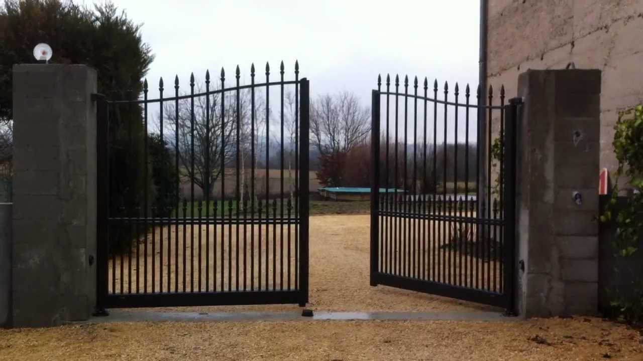 portail 1001people fr