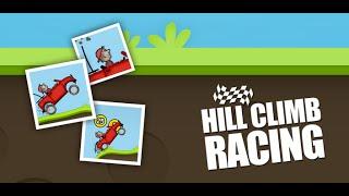 Let's Cheat Hill Climb 1.19.0 No Root Deutsch)#6