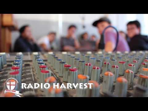 Radio Harvest - Cap. 02 - 23/06/2017