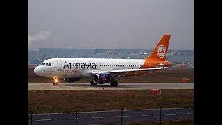 Расследование Авиакатастроф. Секрет чёрного ящика