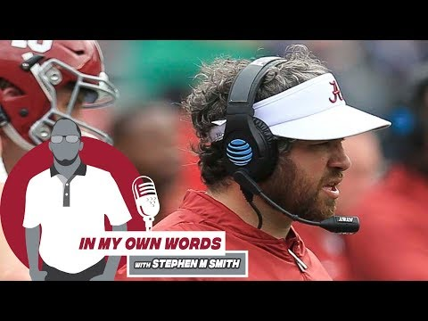 Bama defense will be restored under Pete Golding - YouTube