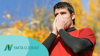 Lahůdkové droždí zachovává imunitní funkce u sportovců