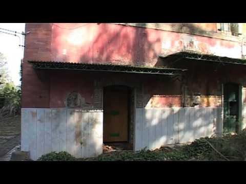 La storia di casa delle palme 2 youtube for 2 case di storia in florida