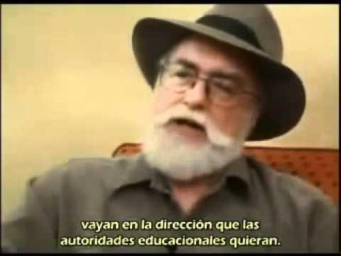 [2/15] - Confiamos en las mentiras (In lies we trust) - Documental - [Sub. Español]