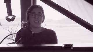 RESUENA, músicas del sur - Temporada 2 - Capítulo 6: Lucía Boffo