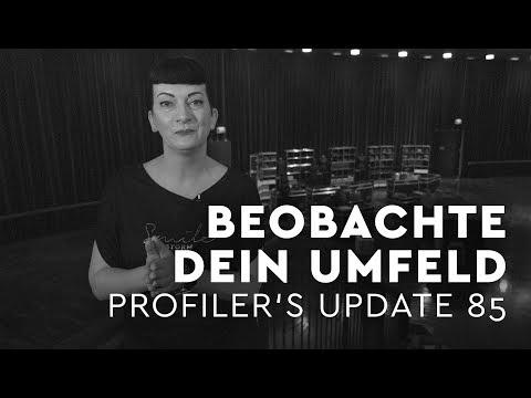 beobachte-dein-umfeld---profiler's-update-85