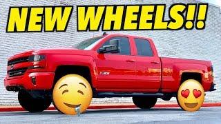 i-finally-got-new-wheels-for-the-truck