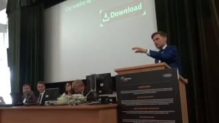 Mateusz Machaj - Ekonomia uczenia ekonomii