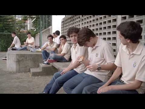 CASA GRANDE - Bande annonce - 3 JUIN AU CINEMA