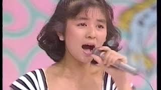鶴太郎の危険なテレビ 1988年7月24日.
