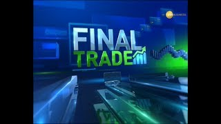 Final Trade: Know how market performed on September 25th, 2018