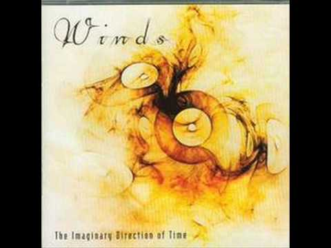 Winds - Time without end