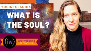 THE CAUSAL BODY in HINDU PHILOSOPHY:: Do We Have a Soul? | Yogini Claudia