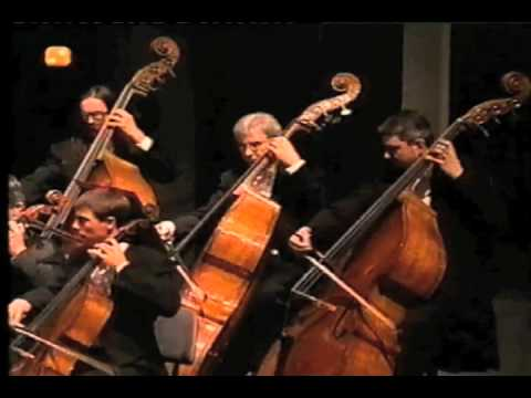Inon Barnatan plays Beethoven concerto no.4, Mvt 1 part 2/2