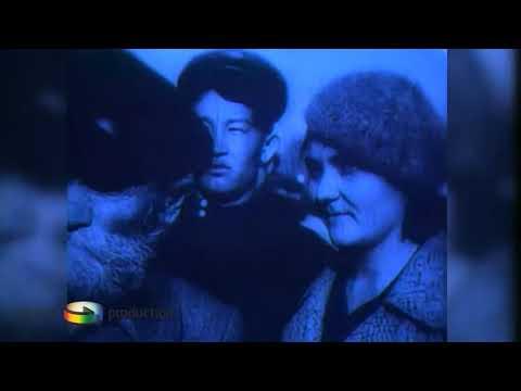 Сквозь все круги (1998)