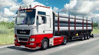 "[""ets2 mods"", ""euro truck simulator 2 mods"", ""euro truck simulator 2"", ""euro truck sim"", ""ets2"", ""MAN TGX Euro 5"", ""ets2 man tgx"", ""ets2 1.38"", ""SACHIYH""]"