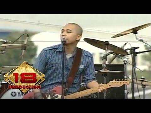 The Rain - Biar Esok Menjadi Misteri (Live Konser Tasikmalaya 16 Maret 2008)