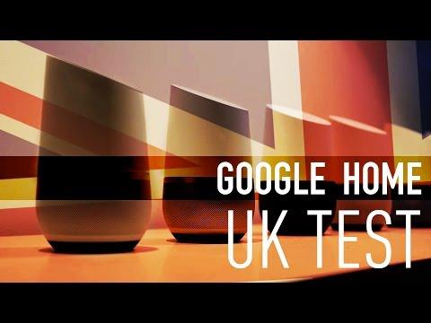 Google Home review | TechRadar