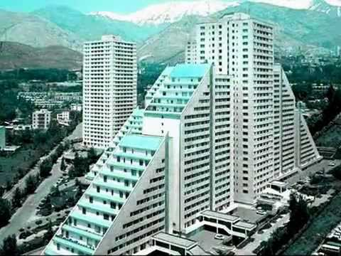 Copy of Tehran, the capital city of IRAN  Zedbazi zamin safeh