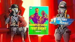 we-re-crushing-it-duos-gauntlet-event