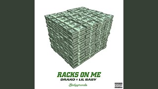 Play Racks on Me