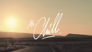 DF Le Mr Chill - Introduction (produit par Riot Pata Negra)