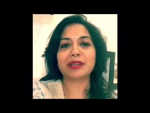 Listen to what our Singing Stars from Indian Film Industry say about this Unique Music Workshop by
