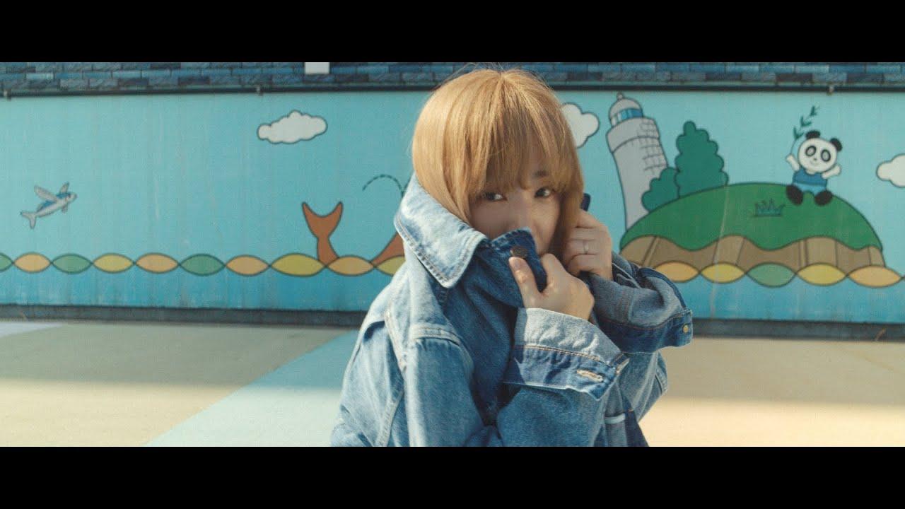 YUKI『Baby, it's you』MV