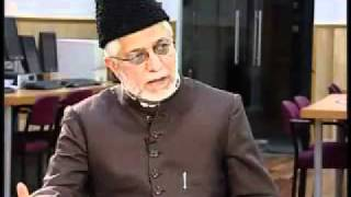 Muslim Beliefs Regarding the Devil (English)