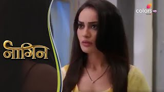 Naagin Throwback | Mahir Gets Suspicious About Bela And Rehaan's Relationship