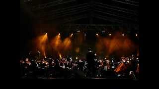 Orkiestra Gliwickiego Teatru muzycznego /Oława/Majówka