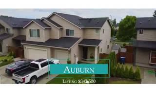 Real Estate Video | Auburn June 2020
